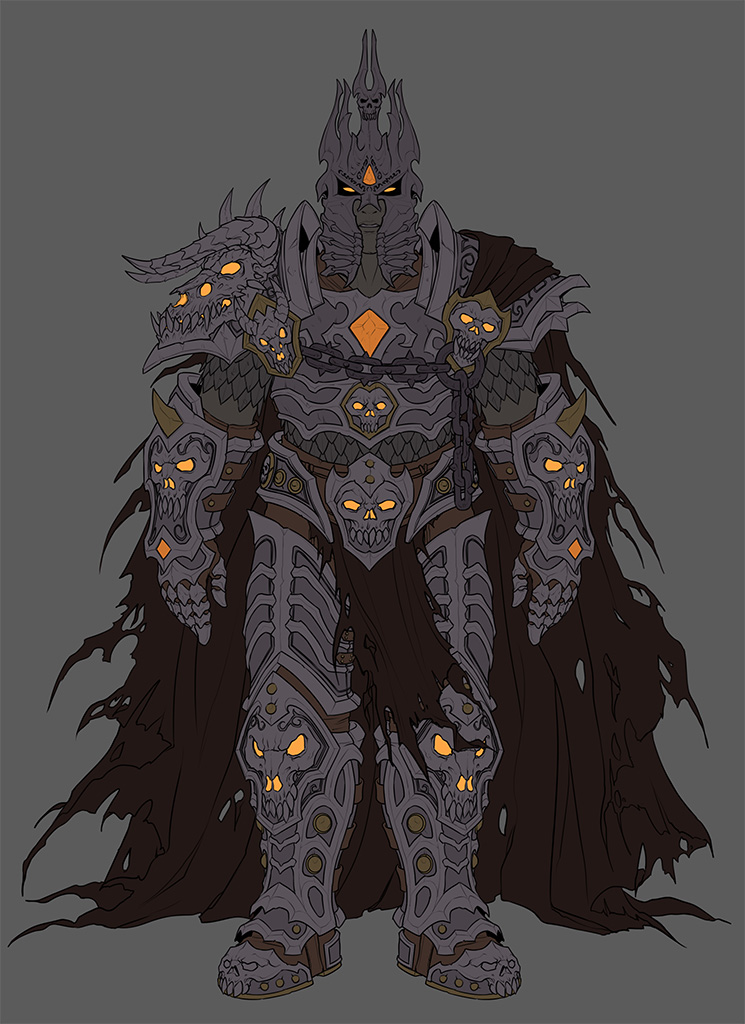 LichKing_colorflat_lo